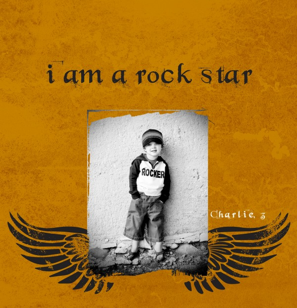 Rocker_Page 1